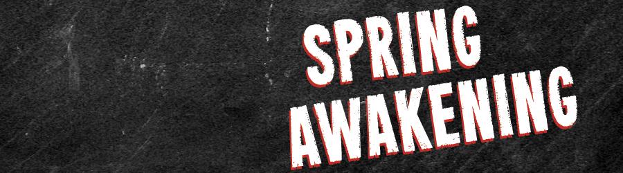 spring-header