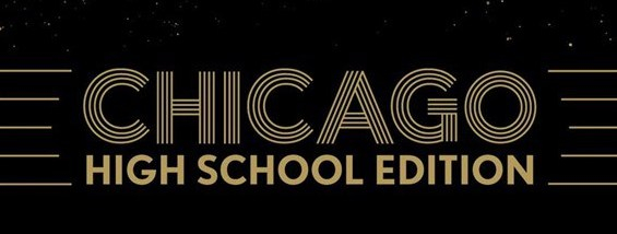 Image result for chicago high school edition