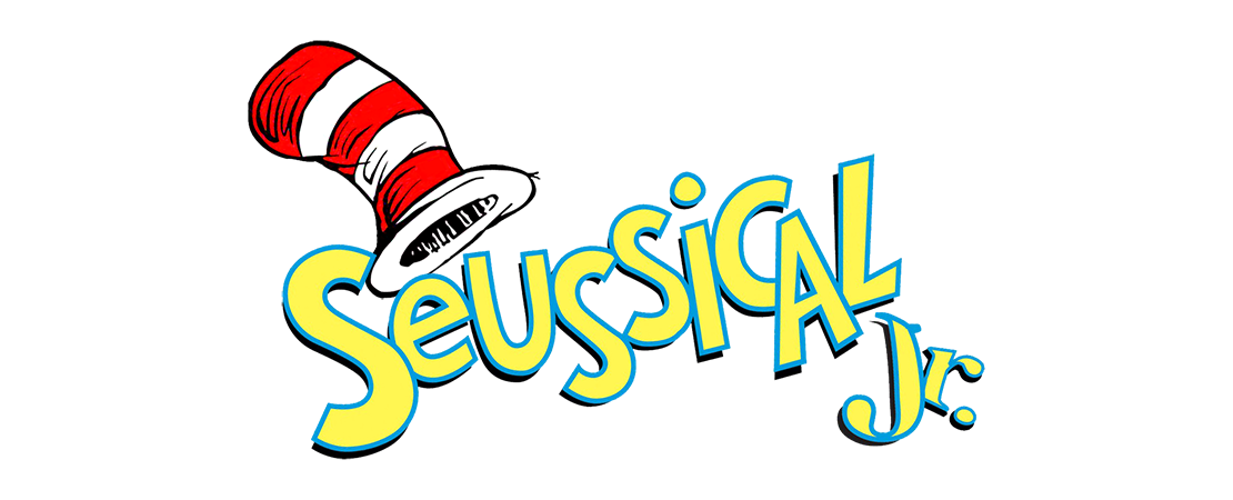 seussicaljr-ticketspice-hero-2