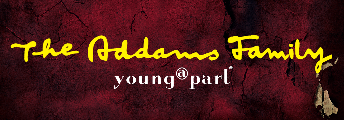 addams-family-young-part-web-banner