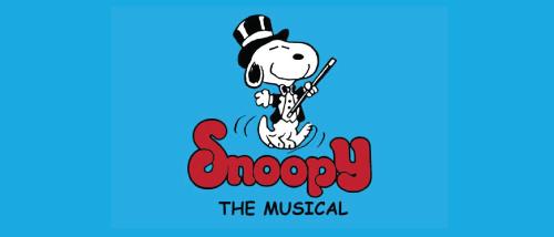 Snoopy-Web-Logo-01-500x214