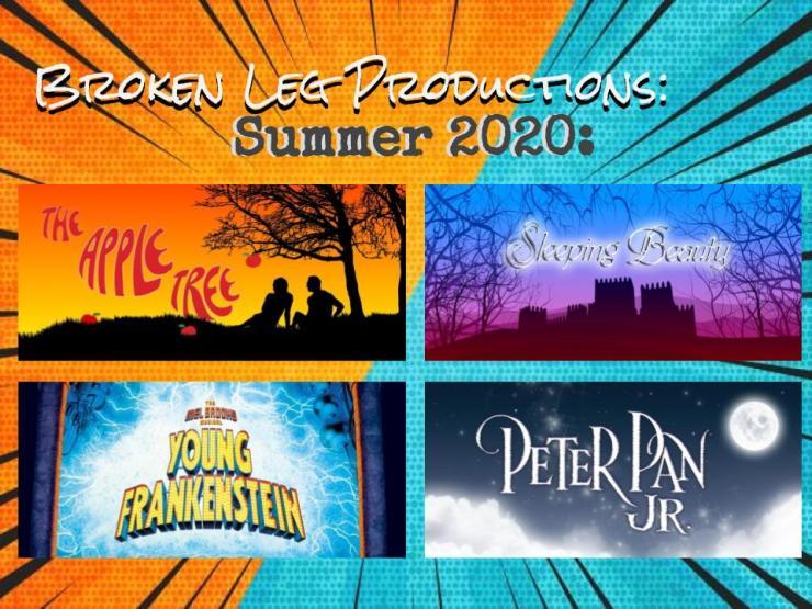 Copy of summer 2020