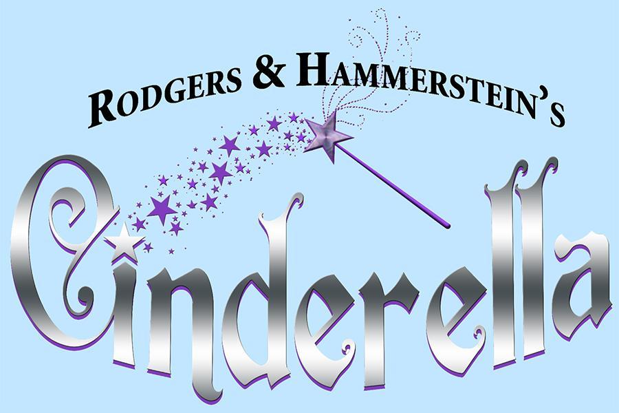 cinderella-logo-for-online