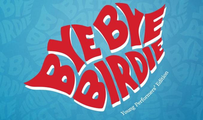 ByeByeBirdieYPE-Logo-Square-cb135ba5c428137c676753d281ae1ca1